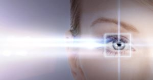 Refractive Lens Exchange and Presbyopia Treatment